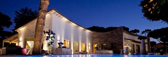 Portfolio l2a lorenzelli lancetti architetti for Arredo giardino pietrasanta